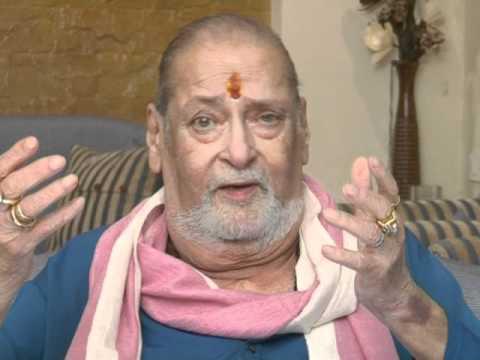 Manna Da ...'yalla Yalla Dil Le Gayi' - Shammi Kapoor Unplugged video