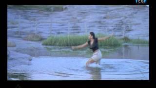 Sanghavi stupid fight with sai kumar - Kodukulu