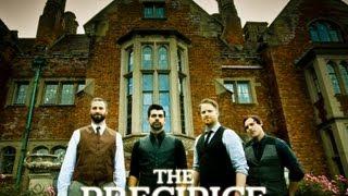 Watch Classic Crime The Precipice video