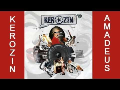 KEROZIN - AMADEUS
