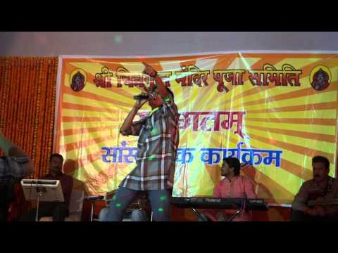 Sitaron Ki Mehfil By Sagar Sarwajeet video