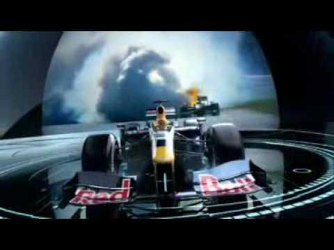 Sebastian Vettel Videos
