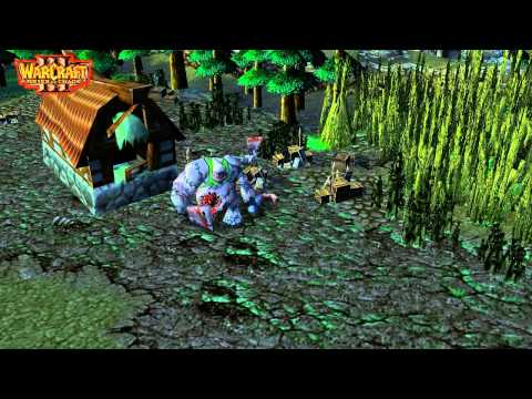 TOP 16 PC games of 1998-2002 (Old and incomplete) #1