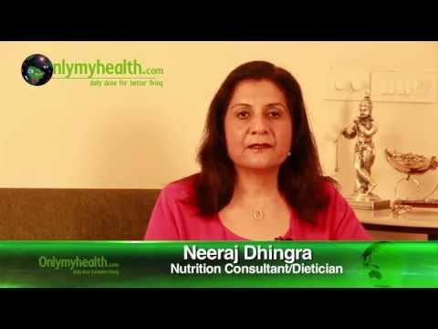 Diet for Pregnant Women - Onlymyhealth.com