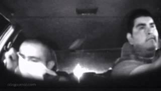 Bait Car Thieves