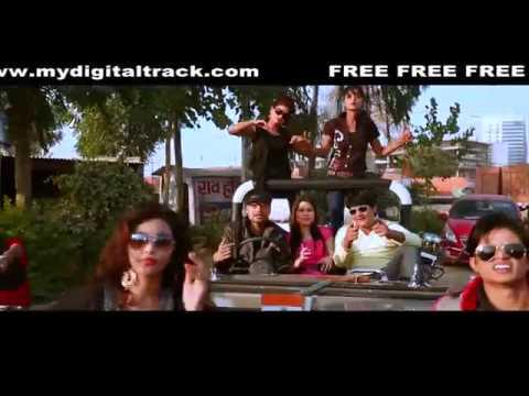 Paiya Pittal New Haryanvi Hit Song by KD kulbir danoda MD haryanvi songs  2014