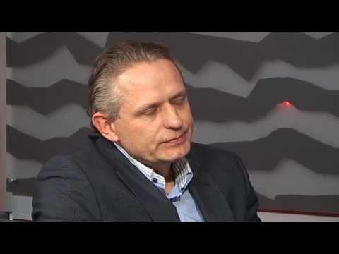 TV jaja - Czy koniec wolnego polskiego internetu?