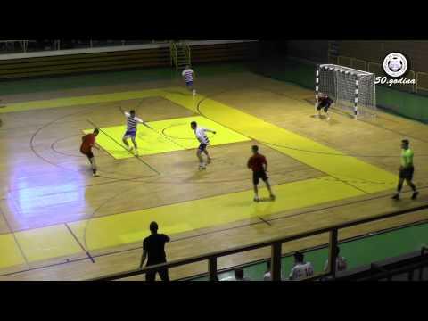 UMN_TV  4LM - Ispod Pele - Split 3 (Sažetak)