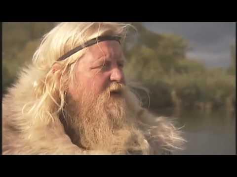 ドキュメンタリー世界の最強武術を体得せよ 01 ヴァイキング