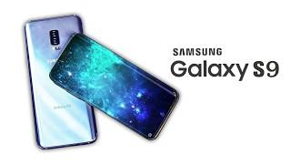 samsung galaxy s9 : what is new ? | price | release date