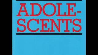 Watch Adolescents I Hate Children video