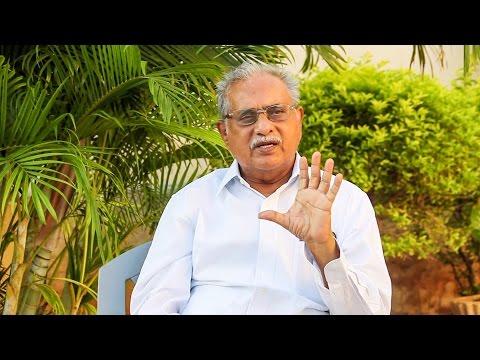 Telugu Christian Testimonies Jeeva Ratna Reddy