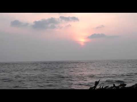 Beauty Of God's Creation - 6.6.2013 video