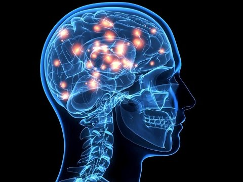 Causa del Alzheimer y remedios naturales -Cause of Alzheimer's and Natural Remedies