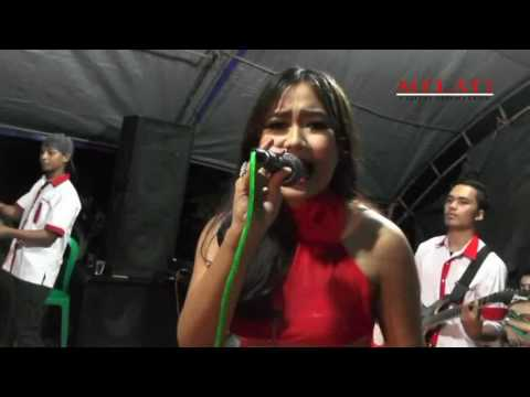 download lagu Kelangan Hoot  Avis Music gratis