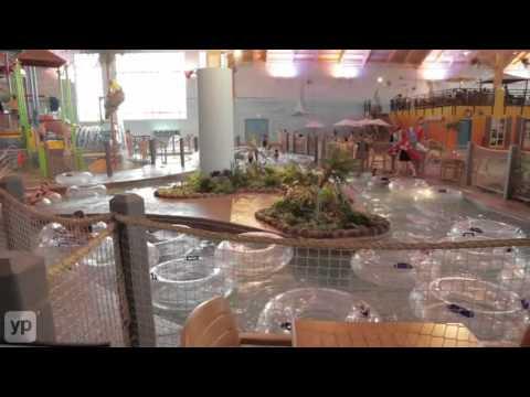 Coco Key Water Resort Fun Things To Do In Cincinnati Oh