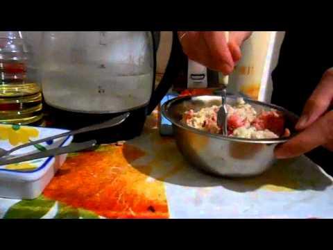 Как варить кашу лабрадоре