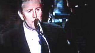 Vídeo 5 de Graham Nash