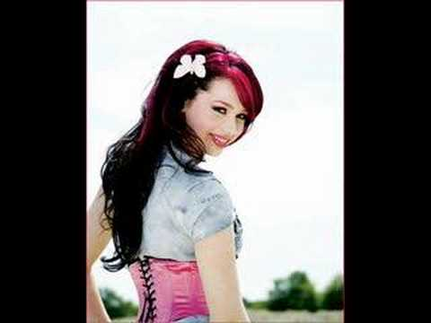 Skye Sweetnam - My Favourite Tune