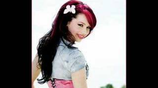Watch Skye Sweetnam My Favourite Tune video