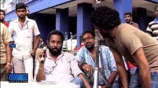 Chettayees - 'Chettayees' Is a Malayalam Film which Depicts The Story Of Friendship