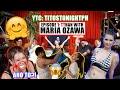 EP 1: TT-HAN WITH MARIA OZAWA