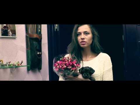 Loc Dog - Падал снег (ft. Пилигрим)