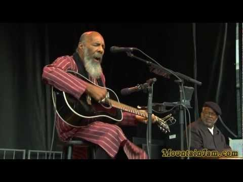 Richie Havens -