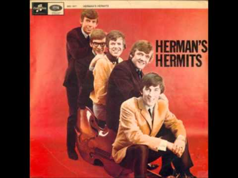 Hermans Hermits - I Am Henry Viii