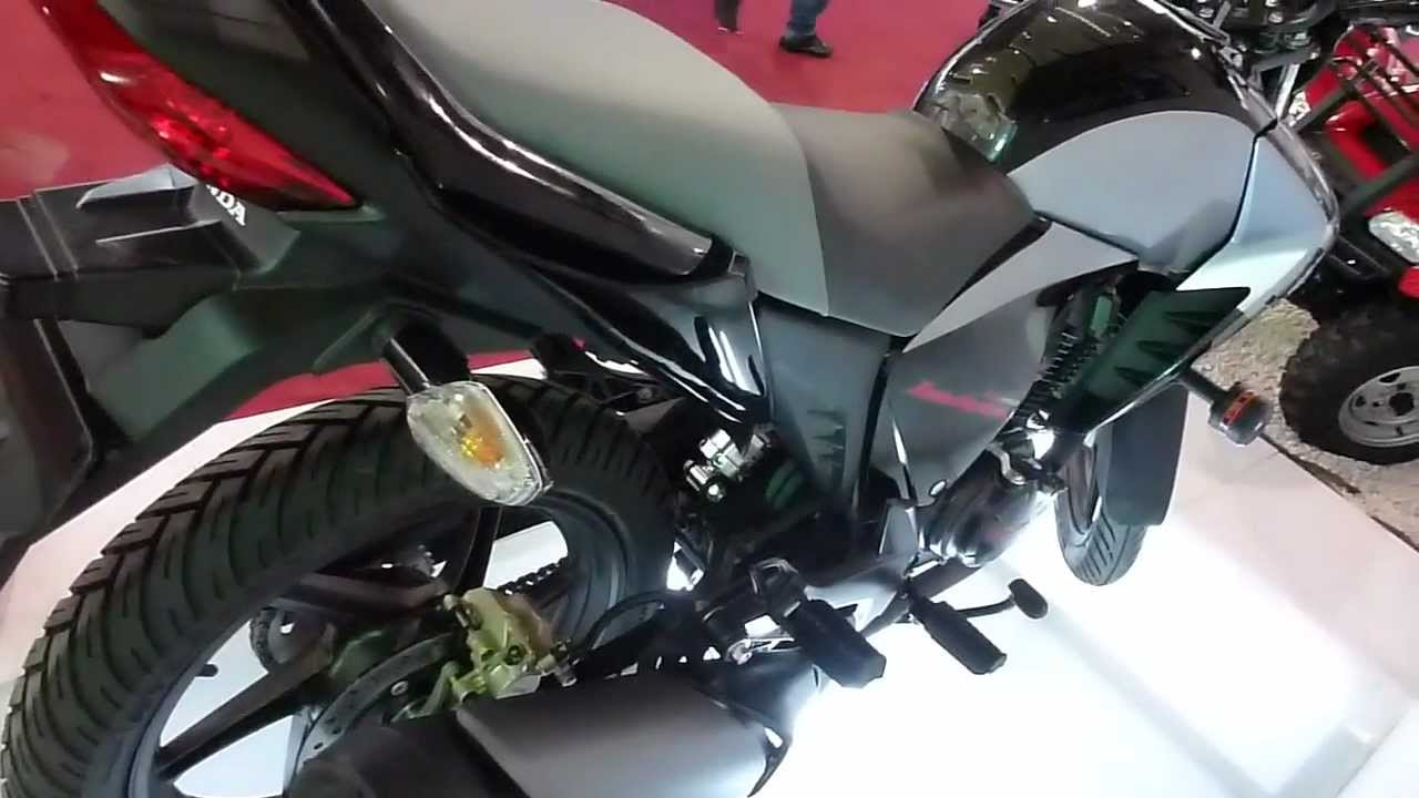 Honda Cbf 150 Invicta 2014 Honda cb 150 Invicta 2013 2014