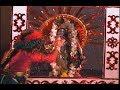 Mukundha Mukundha Kamal Haasan Himesh Mayuri Nritya Academy mp3