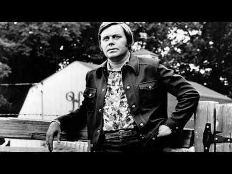 Tom T Hall - Thats How I Got to Memphis