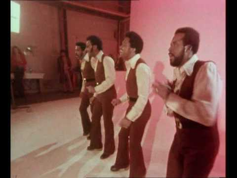 Four Tops - A Simple Game
