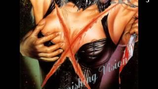 X JAPAN - Vanshing Love