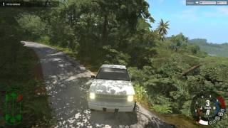 BeamNG.drive - Most Fun Driving Simulation Game