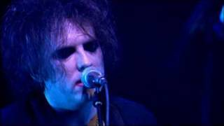 THE CURE -  The Last Day Of Summer