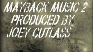 FREE BEAT mayback music 2 instrumental ( produced by joey cutlass ) FREE INSTRUMENTAL SUBSCRIBE
