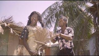Umeshakua - Addah ft Shobby Official Video