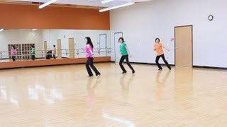 download lagu Watch The Tempo - Line Dance Dance & Teach gratis
