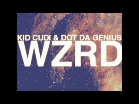 Kid Cudi - Love Hard