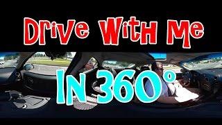 GM W Body Strut Cartridge Change , Buick  Regal GM FAN clutch removal tools.