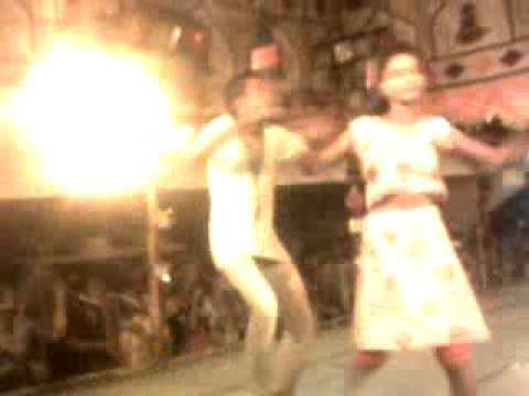 Odia Record Dance,boirani1,berhampur video