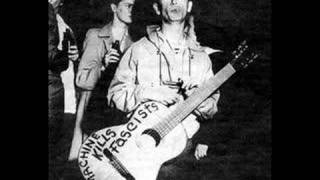 Watch Woody Guthrie Jesus Christ video