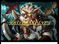 Download How to kill drake at lvl 3 solo :D in Mp3, Mp4 and 3GP