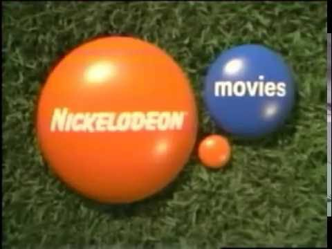 Nickelodeon Canada  Wikipedia