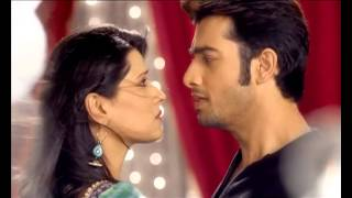Kasam: Starts 7th March, Mon-Fri 10pm