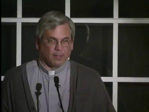 """The Interior Life of Bl. Teresa of Calcutta,"" by Rev. Brian Kolodiejchuk, M.C."
