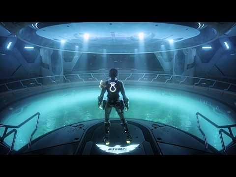 Phantasy Star Online 2 (E3 2019 Trailer) - Play for FREE on Windows 10 & Xbox One!