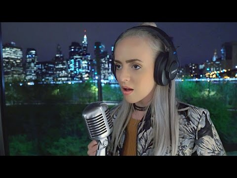 Download Lagu Symphony - Clean Bandit feat. Zara Larsson MP3 Free
