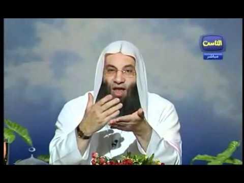 Tafsir al quran (E9 Part 1/6) تفسير القرآن الكريم للشيخ محمد حسان